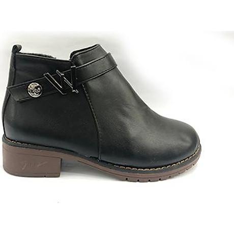 Boots nữ_NTT0018 1