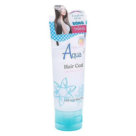Hair Coat Aqua up 75ml 2