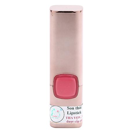 Son Thỏi Lipstick Tha Von (3,2g) 2
