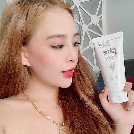 Sữa rửa mặt chuyên sâu cao cấp Hàn Quốc - Chính hãng 7