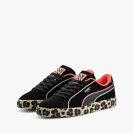 PUMA - Giày sneaker nữ Puma x Sophia Webster 370117 5