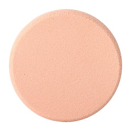 Bông Phấn Ướt Tròn Lớn Vacosi Make-Up House BP05 1