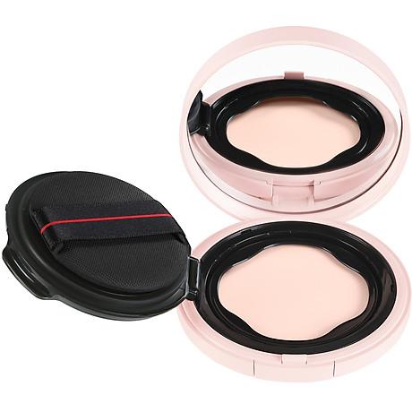 Kem Lót Trang Điểm Synchro Skin Tone Up Primer Compact Set 13g 1