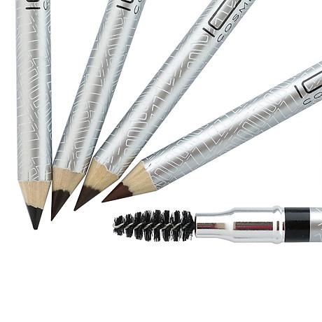 Chì mày IONI - Brow Defining Pencil Duo 2