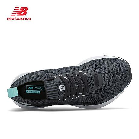 Giày Thể Thao Nữ New Balance - WPROKRB1 4