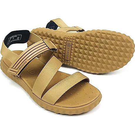 Giày Sandals Unisex SHONDO F6 F6M207 4