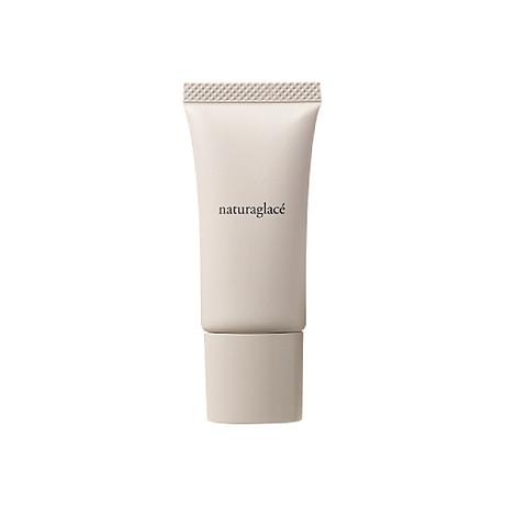 Kem nền dưỡng da đa năng mini - naturaglacé makeup cream mini 1
