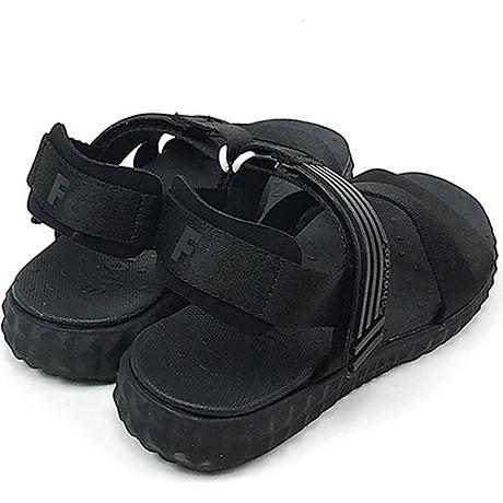 Giày Sandal Shondo Nam Nữ F6M201 7