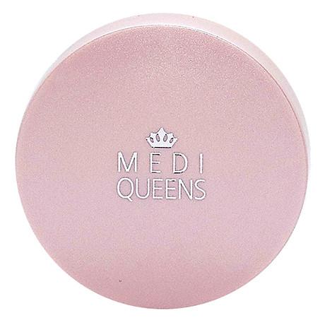 Phấn nước trang điểm MediQueens BB Light - Hàng nhấp khẩu chính hãng (13g) 1
