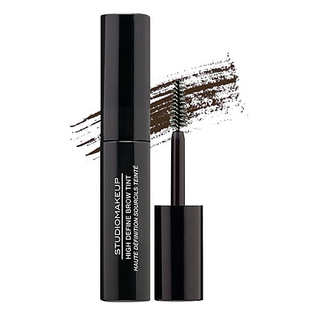 Chuốt Mày Studiomakeup High Define Brow Tint SBT (3mL) 2