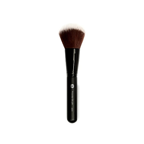 Cọ Phấn Phủ Absolute Newyork Powder Brush AB001 (5g) 1