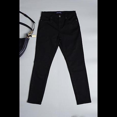 Quần Jean Kaki Nữ PA18, quần jean nữ đẹp, quần jean kaki nữ co giãn, quần co giãn 4 chiều, quần co giãn nữ, quần dài nữ đẹp, quần dài nữ , quần co giãn 4 chiều, jean nu dep 7