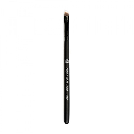 Cọ Chéo Kẻ Liner Absolute Newyork Angled Liner Brush AB017 (5g) 1