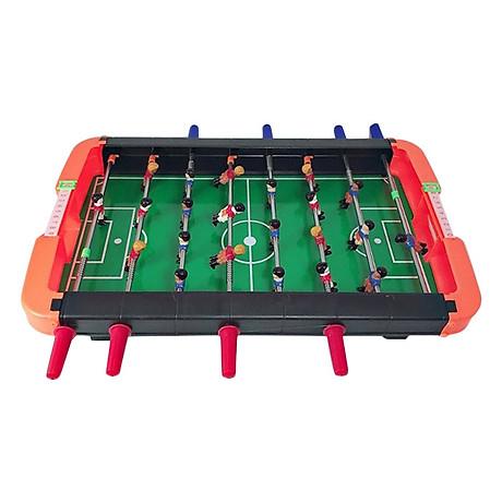 Bộ Bi Lắc Soccer Mania 66898 KA498 2
