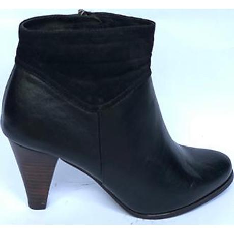 Giày boots nữ TT-T09 1