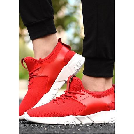 Giày sneakers thể thao thời trang nam 1