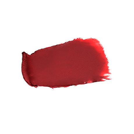 Son Thỏi Valentina Richesse Creamy Lipstick 2