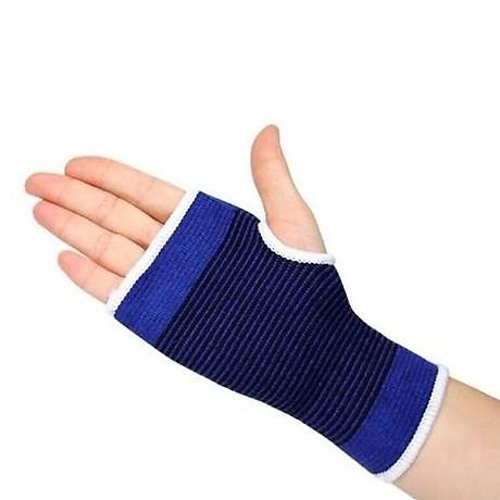 Băng bảo vệ cổ-bàn tay 6622 1