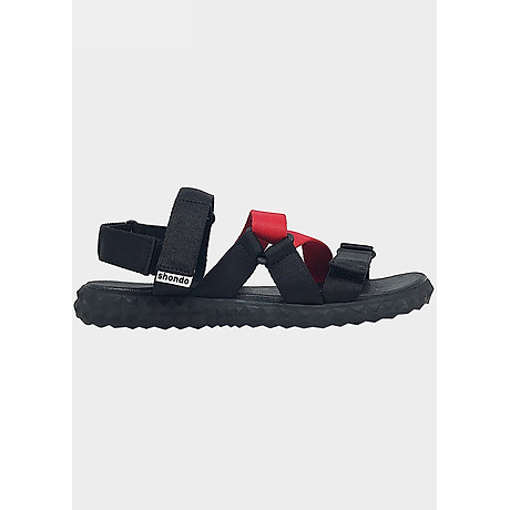 Giày Sandals Unisex SHONDO F6 F6X402 1