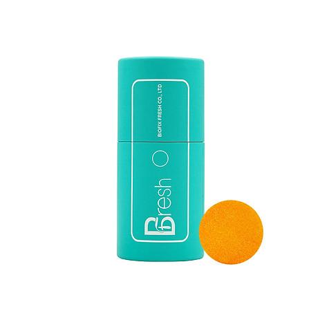 Viên nén thông tắc máy lạnh BioFresh UT3B (Hộp 7 viên) - Hàng nhập khẩu 1