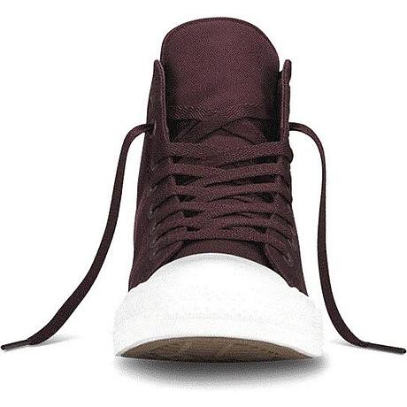 Giày Sneaker Unisex Converse Chuck Taylor All Star II 150144V - Nâu 3
