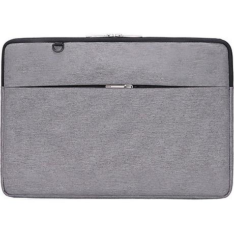 Túi chống sốc cho Laptop FO-PA-TI 2