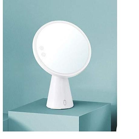 GƯƠNG TRANG ĐIỂM ĐẶT BÀN ĐÈN LED RM249-SL 1
