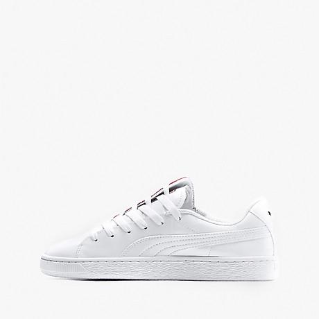 PUMA - Giày sneaker nữ Basket Crush 369556-01 5