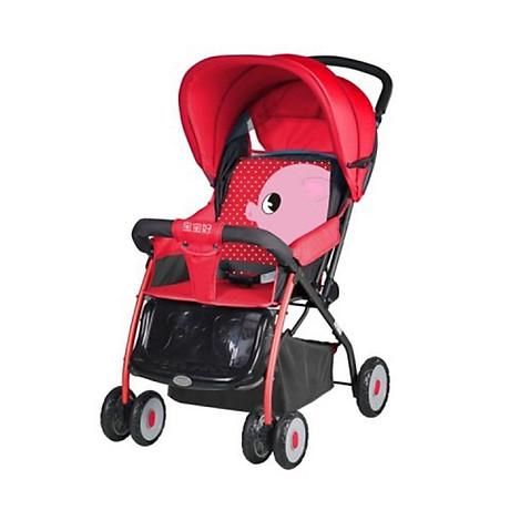 Xe đẩy 2 chiều có nhạc 709N phù hợp dùng cho trẻ từ 2-5 tuổi. 1