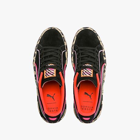 PUMA - Giày sneaker nữ Puma x Sophia Webster 370117 3