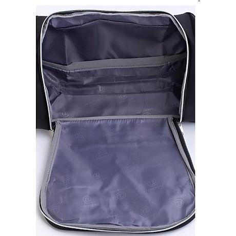 Túi trống thể thao có ngăn để giầy Việt Toàn 4