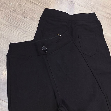 Quần Legging Nữ Cao Cấp Join Store 3