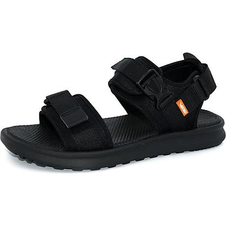 Giày sandal nữ Vento NB01W 1