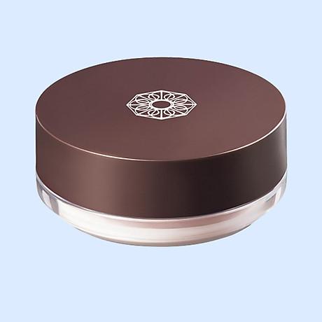 Phấn Trang Điểm Nhật Bản - Perfect One Sp Face Powder Kết Hợp Dưỡng Da Collagen Hoàn Hảo Giúp Che Khuyết Điểm Trên Da Mặt Mang Lại Sự Tự Tin 1