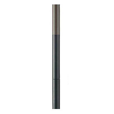 Chì Kẻ Mày The Face Shop Designing Eyebrow Pencil 34200599 (0.3g) 1