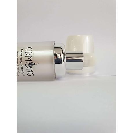Tinh Chất Dưỡng Ẩm Edmong Skin Balancing Serum 45ml 5