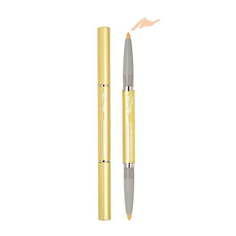 Chì che khuyết điểm Mira Cover Pencil Hàn Quốc No.23 beige tặng kèm móc khoá 7