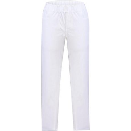 Quần Jeans Nữ Orange Factory Equid EQP9L344 WXW 1