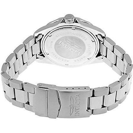 Invicta Men s 9308 Pro Diver Stainless Steel Bracelet Watch 5