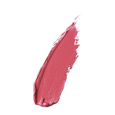 Son Môi Thiên Nhiên Màu 8 Hồng Đất Antipodes Lipstick Dusky Sound Pink 135 4g 2
