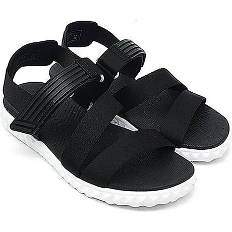 Giày Sandal Shondo Nam Nữ F6M003 6