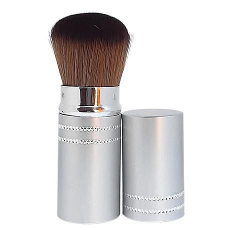 Cọ phủ Makeup Brush 2