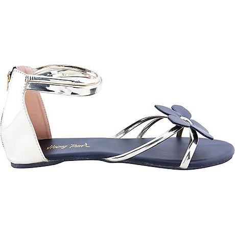 Giày Sandal Nữ Dây Chéo HT 45 1