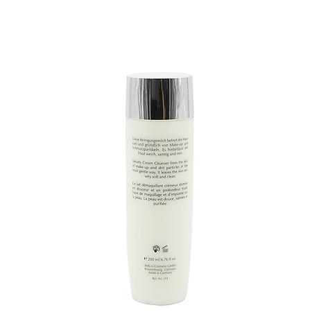 Sữa rửa mặt chiết xuất tơ tằm dưỡng ẩm chống lão hoá Dr.Belter Bio-Classica Velvety Cream Cleanser 200ml 2