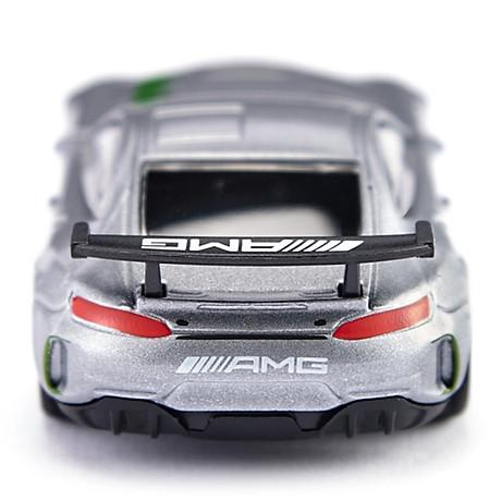 Đồ chơi SIKU Mercedes-AMG GT4 1529 2
