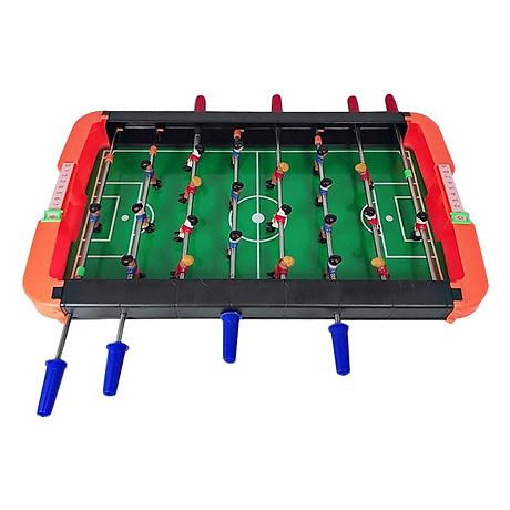 Bộ Bi Lắc Soccer Mania 66898 KA498 1