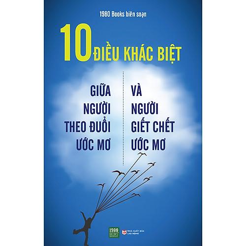 10-dieu-khac-biet-giua-nguoi-theo-duoi-uoc-mo-va-nguoi-giet-chet-uoc-mo