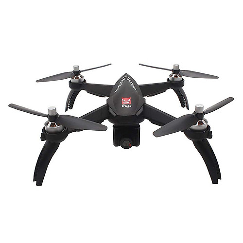 may-bay-camera-flycam-mjx-bugs-5-w-den-voi-gia-tot-nhat