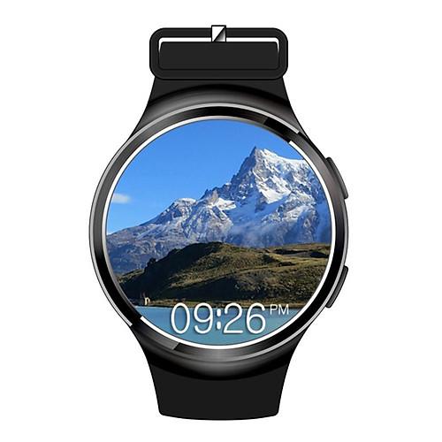 Đồng hồ thông minh Finow X3 Plus bản 16GB Android 3G WIFI