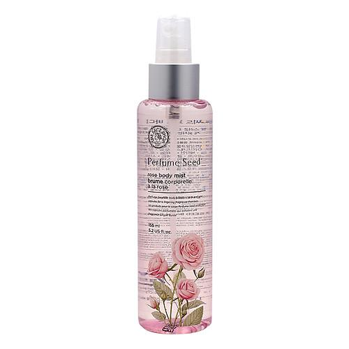 xit-duong-the-huong-nuoc-hoa-thefaceshop-perfume-seed-rose-body-mist-155ml-o-dau-gia-tot-nhat